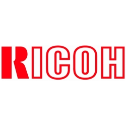 Ricoh Medium Cabinet 72 - Armoire MFP