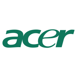 Acer Aspire XC-230_WE17010 - SFF - 1 x E1 7010 / 1.5 GHz - RAM 8 Go - HDD 1 To - DVD SuperMulti - Radeon R2 - GigE - Win 10 Fam