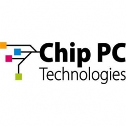 Chip PC HD PC+ - Client léger - USFF - 1 x A4 5000 / 1.5 GHz - RAM 4 Go - flash - eMMC 32 Go - Radeon HD 8330 - GigE - Win 10 I