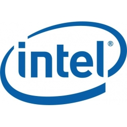 Intel - Kit de montage pour rack