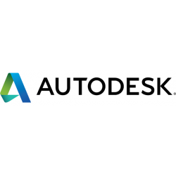 AutoCAD LT for Mac 2018 Commercial Single-user ELD 3-Year Subscription Switched From Maintenance