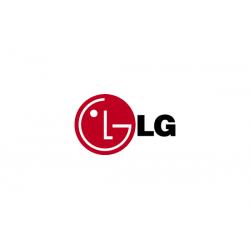 """LG 55SL5B - Classe 55"""" SL5B écran DEL - signalisation numérique - 1080p (Full HD) 1920 x 1080"""