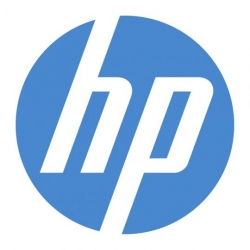 Electronic HP Care Pack Next Business Day Hardware Exchange - Contrat de maintenance prolongé - remplacement - 2 années - expéd