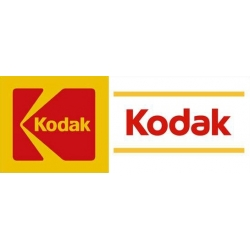 Kodak Capture Pro Server1yr
