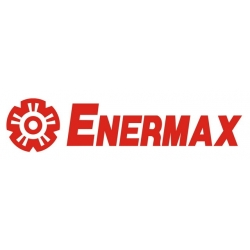 Enermax Magma Advance UCMAA12A - Ventilateur châssis - 120 mm